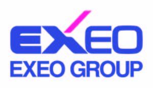 EXEO Group