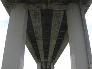 elevated-bridge1
