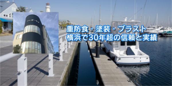 fv_slide2